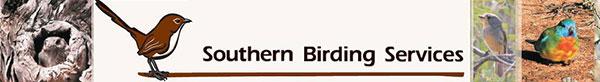 Southern Birding Services