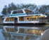 Ultimate Houseboat