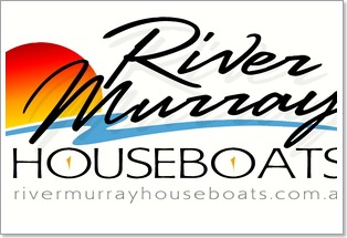 River Murray Houseboats