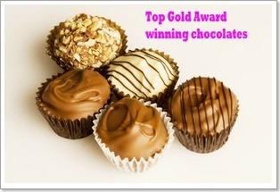 Havenhand Chocolates