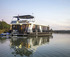 Riverdance Houseboat