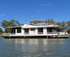 Houseboat INCLUSION