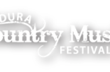 Mildura Country Music Festival
