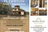 2020 Emmylou Cruise Special - SAVE 10%