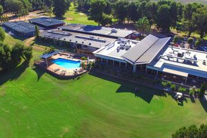 Renmark Resort & Golf