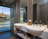 Ultimate Bathrooms - Amazing River Views