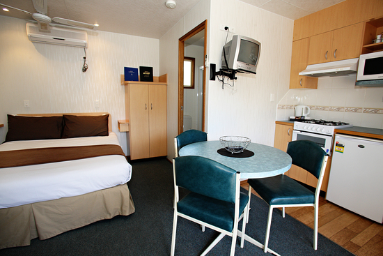Discovery parks echuca rooms available solutioingenieria Images