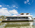 Cruising the Mighty Murray on Bushranger II