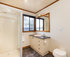 Ensuite Bathroom on Classic