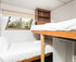 Windermere Dream Bunk Room