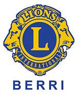 Lions Club of Berri, South Australia