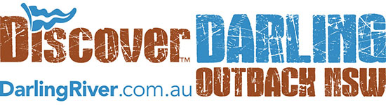 Discover Darling River