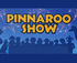 Pinnaroo Agricultural Show and Field Day logo