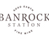Banrock Station Friday Night Wine Down logo