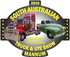 South Australian Truck and Ute Show Mannum logo