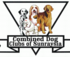 Festival Of Dog Shows logo