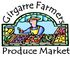 Girgarre Farmers' Produce Market- March logo
