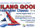 The Marina Hindmarsh Island Freshwater Classic 22 January 2017 Goolwa Regatta Week logo