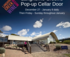 Langhorne Creek Pop-up Cellar Door logo
