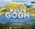 ARTS ON SCREEN - Van Gogh: Of Wheat Fields & Clouded Skies logo