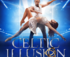 CANCELLED - CELTIC ILLUSION REIMAGINED 2020 logo