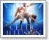 CELTIC ILLUSION REIMAGINED 2020 logo