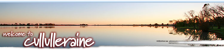 Cullulleraine Banner Image