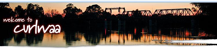 Curlwaa Banner Image