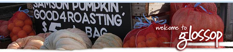 Glossop Banner Image