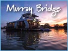 Murray Bridge Houseboats