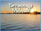 Yarrawonga Mulwala Houseboats