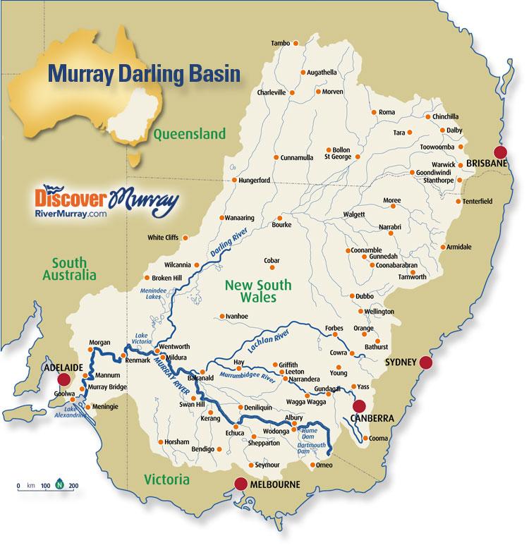 Carte Geologique Australie.Australie Topographie Et Climat Introgeo Site Pedagogique En