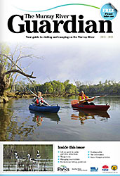 Murray River Guardian
