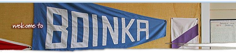 Boinka Banner Image