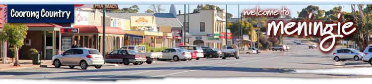 Meningie Australia  city photos : Meningie South Australia