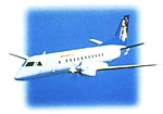 Regional Air Express Airlines