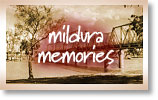 Photos of Mildura