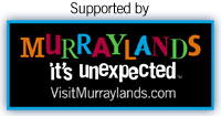 Visit Murraylands