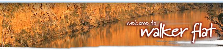 Walker Flat Banner Image