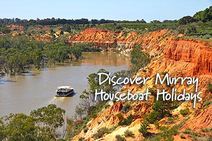 Discover Murray River Official Murray River Travel Website